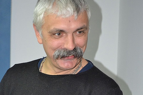 Российских артистов пустят на Украину только в клетках?. 382652.jpeg