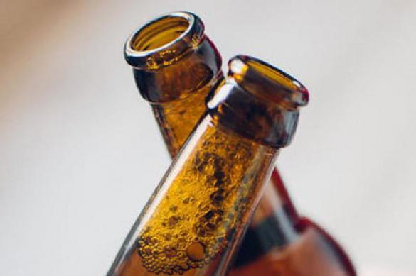 Эксперты объяснили, какое пиво нельзя даже нюхать. 387652.jpeg