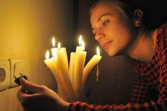 Социальная норма на электричество: в светлое будущее без света. 397652.jpeg