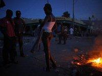 Немецких проституток обложили дополнительным налогом. 244653.jpeg