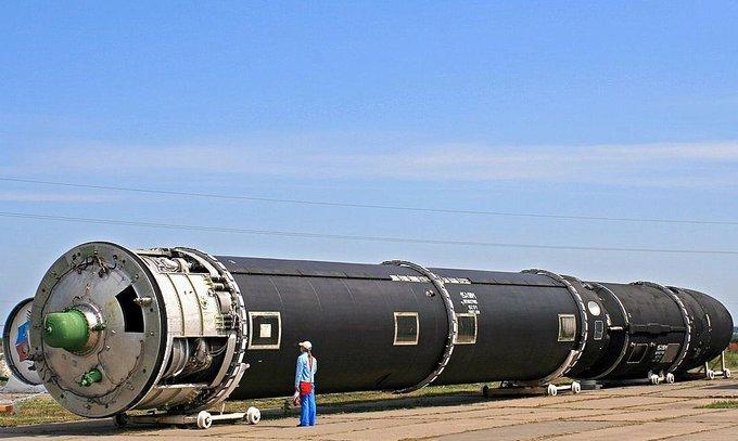 Россия вооружает ракетные войска межконтинентальным тяжеловесом. 307653.jpeg