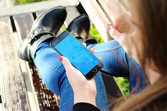 Опубликован способ взлома PIN-кода любых смартфонов с третьей по