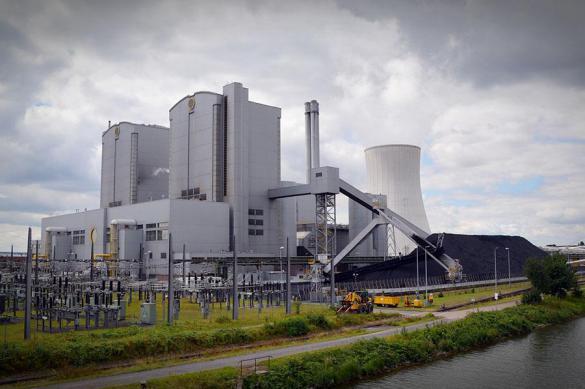 Австрия хочет запретить России строить АЭС в Венгрии. 383653.jpeg