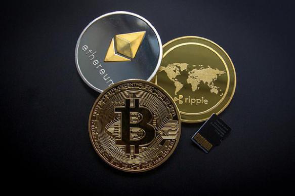 Глава ЦБ: криптовалюта небезопасна. 391653.jpeg