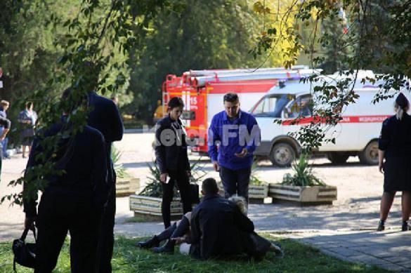 Трагедией в Керчи займется СБУ. 393653.jpeg