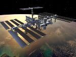 На Байконуре утвердят состав экипажа для полета на МКС