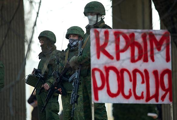 Эксперт: Только присоединение к России защитит нас от поползновений на наши культурные ценности. 289654.jpeg