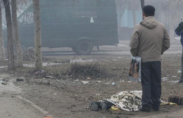 Совет Европы накажет СБУ за жестокость и пытки. Совет Европы накажет СБУ за жестокость