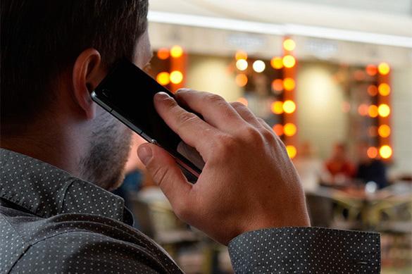 Минкомсвязи ищет способы блокировать звонки телефонных террористов. Минкомсвязи ищет способы блокировать звонки телефонных террорист