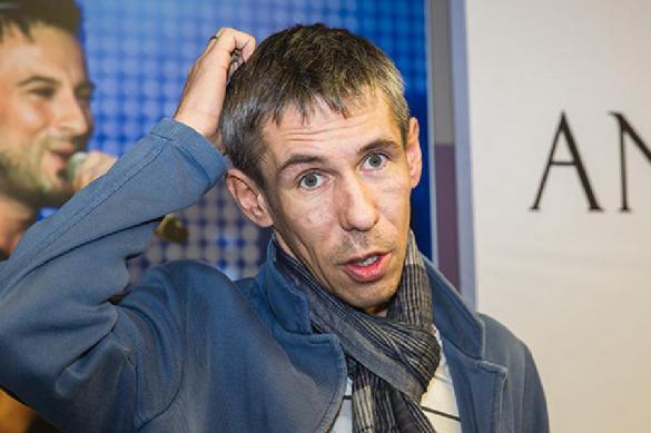 Алексей Панин обещает покинуть страну. 391654.jpeg