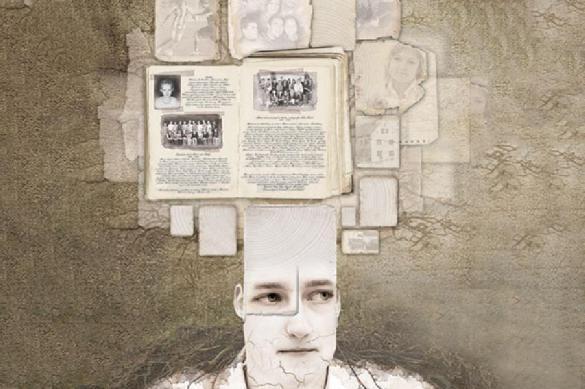 Потеря памяти: жизнь с чистого листа. 402654.jpeg