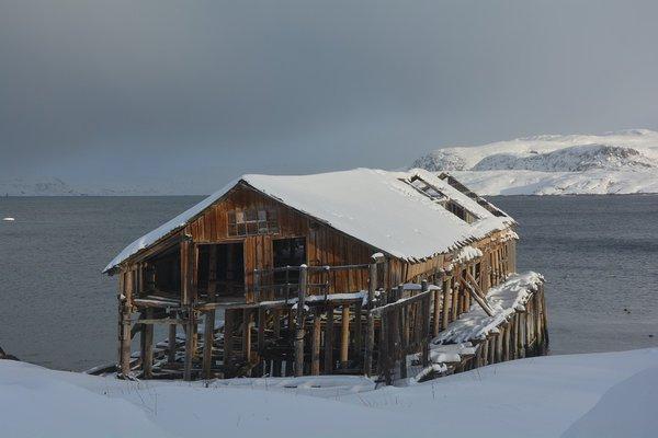 Почему отдых на Севере России лучше, чем на юге. Почему отдых на Севере России лучше, чем на юге.