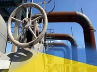 Киев обещает платить за российский газ
