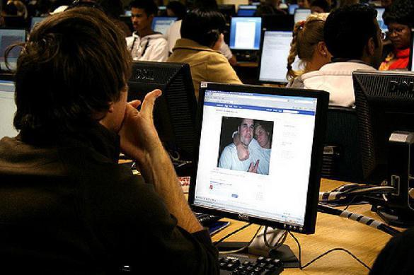 Фейсбук предложил пользователям присылать свои порно-снимки. 387655.jpeg