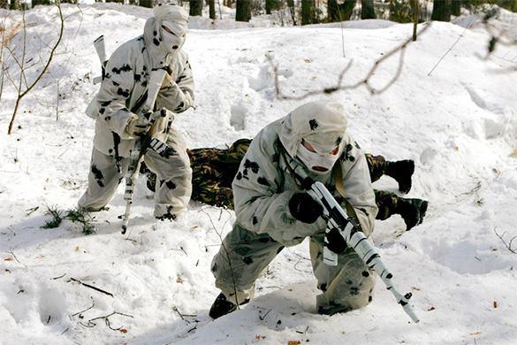 Для ВДВ разрабатывается мощное дальнобойное вооружение. 307656.jpeg