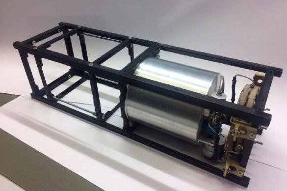 Наливай, полетели: в России создан космический двигатель на водке. 391656.jpeg