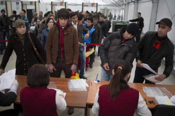Только пятки сверкают: как украинцы уезжают на заработки и не возвращаются. 392656.jpeg