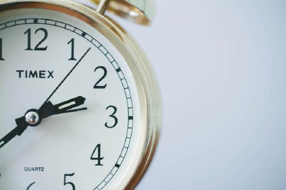 Ученые смогли вернуться во времени на одну секунду назад. 400656.jpeg