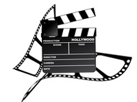 Россия вышла в лидеры Европы по темпам роста киноаудитории