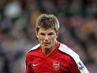 Аршавин получит капитанскую повязку на Евро-2012. 258657.jpeg