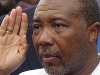 Либерийского диктатора отправили за решетку на полвека. 259657.jpeg