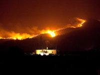 Европейцы гибнут в пожарах: огонь бушует в Испании и Португалии. 266657.jpeg