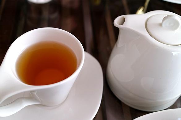 Ученые рекомендуют, как правильно заваривать чай