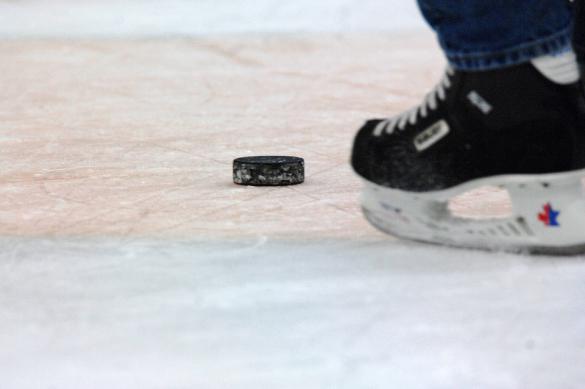 Сборная России по хоккею разгромила Австрию со счетом 7-0. 386657.jpeg