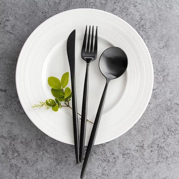5 секретов стройности, спрятанных на кухне. сервировочная тарелка