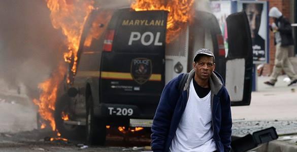 В каждом американском городе есть люди, готовые к бунтам. 318658.jpeg