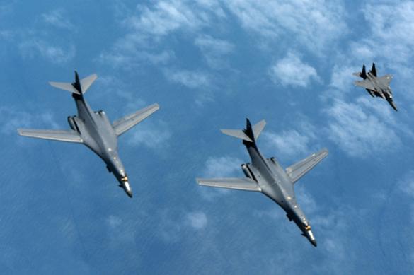 США тайком ограничили наблюдательные полеты России. 376658.jpeg