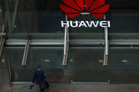В США заподозрили Huawei в шпионаже в пользу Китая через подводные кабели связи. 400658.jpeg