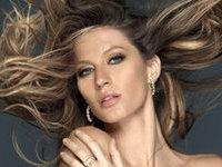 Наталья Водянова пробилась в тройку самых богатых топ-моделей. 261659.jpeg