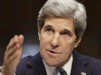 Джон Керри может стать новым госсекретарем США. 279659.jpeg