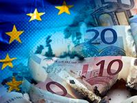Франция грозит новыми санкциями российским предпринимателям. 289659.jpeg