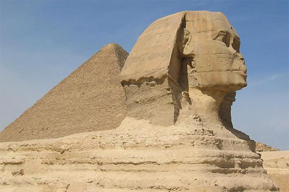 Египет будет пускать граждан Катара только по предварительным ви