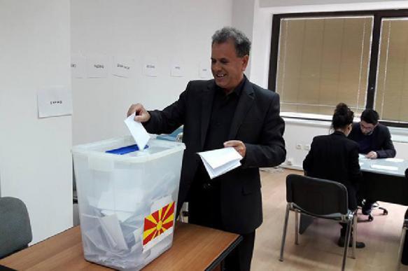 Македония: праздник на костях демократии. 392659.jpeg