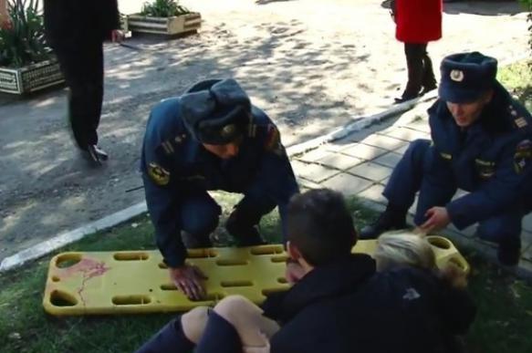 Представлены новые данные о пострадавших в результате стрельбы в Керчи. 393659.jpeg