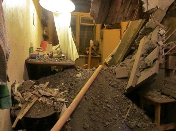 Житель Петербурга заплатит 56 млн рублей за обрушение при перепланировке. 401659.jpeg
