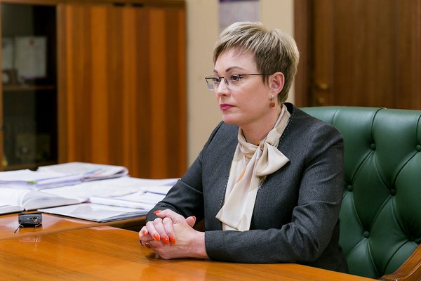 Социально ориентированный бизнес рулит в Мурманске. Социально ориентированный бизнес рулит в Мурманске.