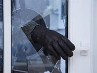 Из квартиры столичного ученого украли почти 10 миллионов рублей