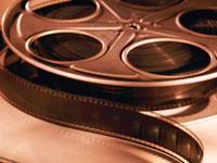 В Чебоксарах стартует международный кинофестиваль