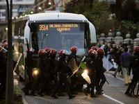 Испанская полиция арестовала баскского терррориста. 235660.jpeg