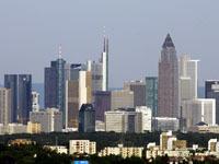 Названы лучшие города для мужского отдыха. 237660.jpeg