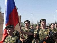 В российской армии снова обойдутся без новобранцев с Кавказа. 261660.jpeg