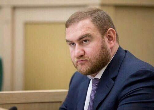 СМИ рассказали о признании подозреваемого в убийстве советника главы КЧР. 380660.jpeg