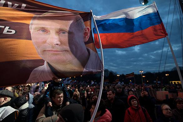 О рекорде Путина на выборах и что это значит для России. 384660.jpeg