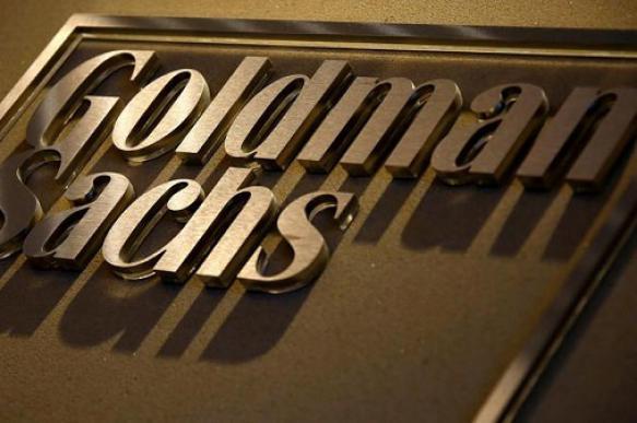 Goldman Sachs назвал фейком отказ от криптовалютного трейдинга. 391660.jpeg