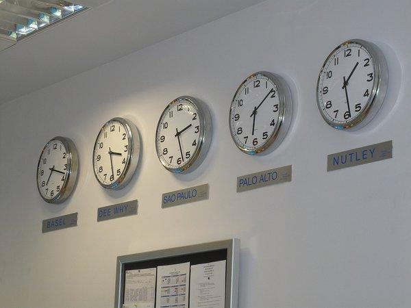 Способы справиться со сменой часовых поясов при долгом перелете. Способы справиться со сменой часовых поясов при долгом перелете.