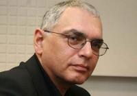 Карен Шахназаров получил главную «Весну» в Париже